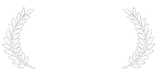 california film award