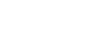 honolulu silver laurels